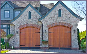Community Garage Door Service Hiram, GA 678-674-4318